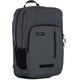 Timbuk2 Uptown Backpack 30l grey